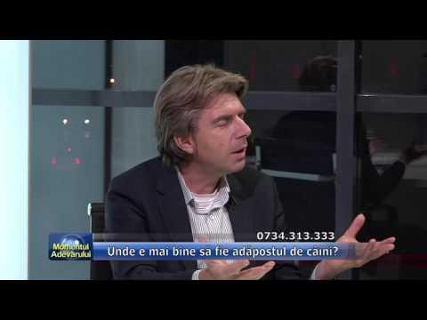 Emisiunea Momentul Adevărului – 5 octombrie 2016