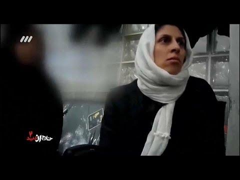 Το βίντεο της σύλληψης της Ζαγκάρι- Ράτκλιφ