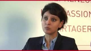 Video L'activité secrète de Najat Vallaud-Belkacem MP3, 3GP, MP4, WEBM, AVI, FLV Mei 2017