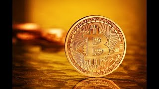 Download Lagu Make Money 10000$ Per Day With Bitcoin | Without Investment | Earn 1 BTC In 1 Day Mp3
