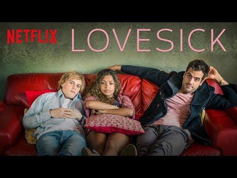 Lovesick S03E03 - Ep03