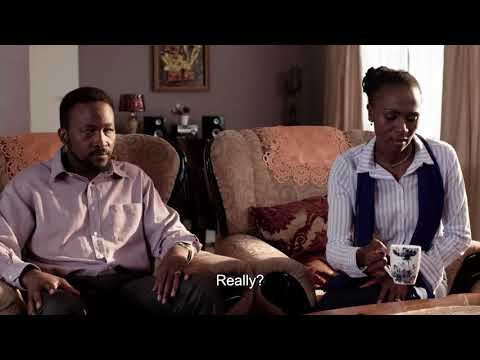 Skeem Saam 6 - Eps  216  (07  May 2018)