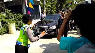 Video Jokowi pulang Kampung 2015/2016 MP3, 3GP, MP4, WEBM, AVI, FLV Mei 2018