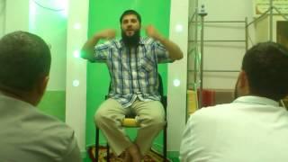 Sillu mirë me ata që nuk e falin Namazin - Hoxhë Muharem Ismaili