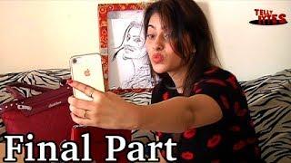 Aparna Dixit Gift Segment Final Part