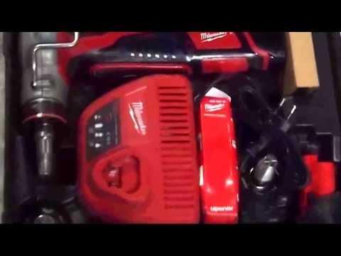 Wirsbo maquina videos videos relacionados con wirsbo - Maquina uponor ...