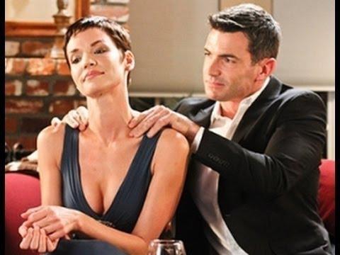 Un homme trop parfait Film Complet en Français 2016 HD