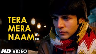 Tera Mera Naam - Song Video - AkaashVani