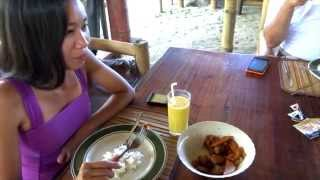 Negros Philippines  City pictures : Sulu Sunset Resort, Sugar Beach, Sipalay, Negros Occidental - Philippines Expat
