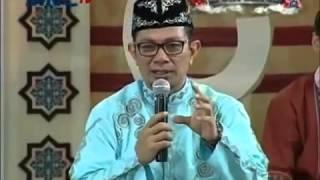 Video Ceramah Agama Full lucu Ustad Wijayanto Terbaru - Mantuku Jgn Kau Ambil Anakku MP3, 3GP, MP4, WEBM, AVI, FLV Januari 2018