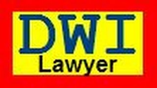 Glastonbury (CT) United States  city pictures gallery : DWI Attorney Glastonbury CT - Best Lawyers USA