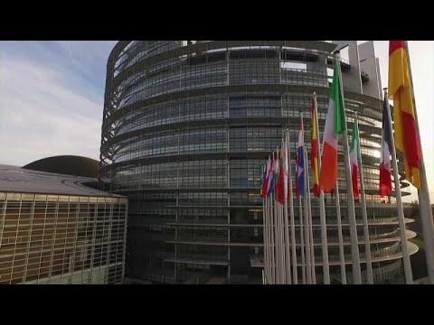 Βατούμι: Το συνέδριο ΕΕ- Ανατολικών κρατών ανέδειξε τις διαφωνίες που υπάρχουν…
