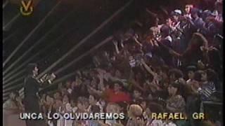 El Binomio de Oro - Caracas Caracas