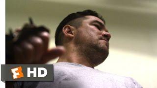 Vendetta (2015) - Spiked Fist Scene (5/10) | Movieclips