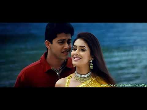Video Jab Tujhe Maine Dekha Nahi Tha   Pyar Ishq Aur Mohabbat  1080p HD Song    YouTube download in MP3, 3GP, MP4, WEBM, AVI, FLV January 2017