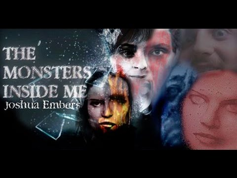 The Monsters Inside Me Episode 4: Joshua Embers