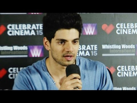 Sooraj Pancholi & Athiya Shetty Reveal Reactions F
