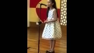 Ria Chhabra Hindi Poetry Competition full download video download mp3 download music download
