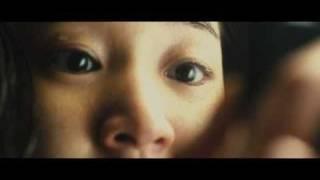 Nonton Korean Movie 심야의 FM (Midnight FM. 2010) Main Trailer Film Subtitle Indonesia Streaming Movie Download