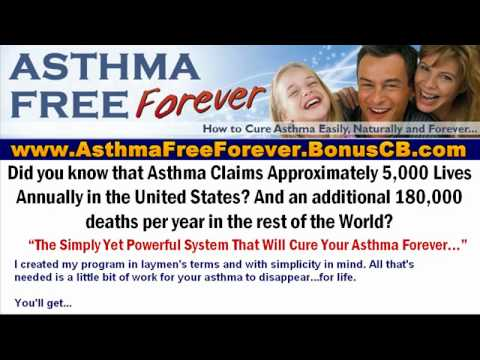 """""""cardiac asthma"""""""