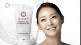 video thumbnail Whitening AC All-in-one 500ml 120ml youtube