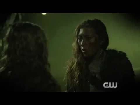 The 100 2.03 (Preview)