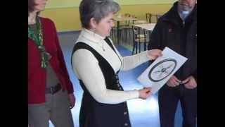 Zelt Kentenich-Pädagogik