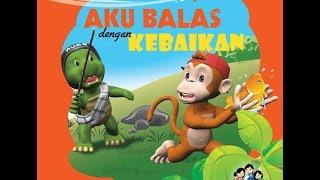 Video Film Edukasi Anak Balita, # Karakter Kebaikan, #HappyHolyKids MP3, 3GP, MP4, WEBM, AVI, FLV Desember 2017