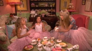 Sophia Grace & Rosie Do Tea with Taylor Swift! full download video download mp3 download music download