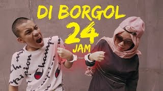Video Kita Di Borgol BerDua 24 JAM **PENYIKSAAN** MP3, 3GP, MP4, WEBM, AVI, FLV Juni 2019