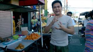 Cainta Philippines  city photos : Some of the Street Food in Cainta, Rizal, Philippines
