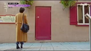 Video [Goblin Special 2] Quebec Scene Bloopers MP3, 3GP, MP4, WEBM, AVI, FLV April 2018
