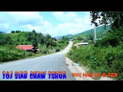 ncig-teb-chaws-ua-si-2015-part-1