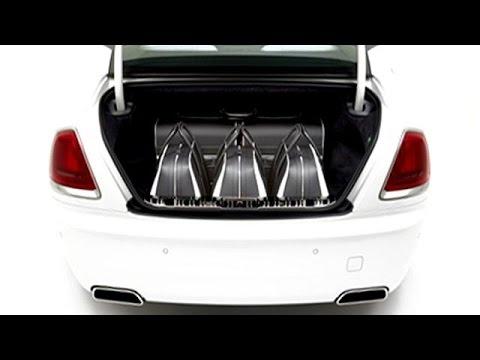Η νέα σειρά της Rolls-Royce κοστίζει λιγότερο από €40.000! – economy