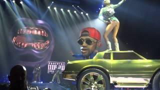 Nonton Miley Cyrus   Love Money Party   Bangerz Tour Live In Cologne 2014  Germany Film Subtitle Indonesia Streaming Movie Download