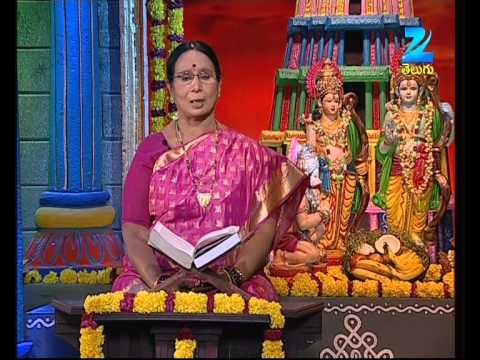 Gopuram - Episode 1205 - April 08  2014 08 April 2014 08 PM