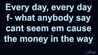Video Drake- The motto (CLEAN lyrics) MP3, 3GP, MP4, WEBM, AVI, FLV Agustus 2018
