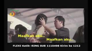Download lagu D Bagindas Maafkan Mp3