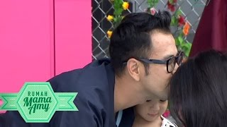 Video So Sweetnya Sifat Raffi ke Gigi di Depan Rafathar  - Rumah Mama Amy (21/4) MP3, 3GP, MP4, WEBM, AVI, FLV Desember 2017
