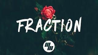 Video ALIUS, Rasmus Hagen - Fraction (Lyrics / Lyric Video) Remix MP3, 3GP, MP4, WEBM, AVI, FLV Juli 2018