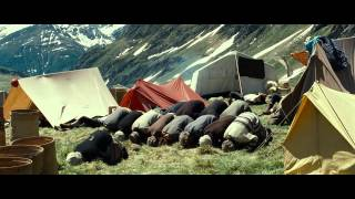 Nonton Nanga Parbat2010 Pl Brrip Xvid Kit Film Subtitle Indonesia Streaming Movie Download