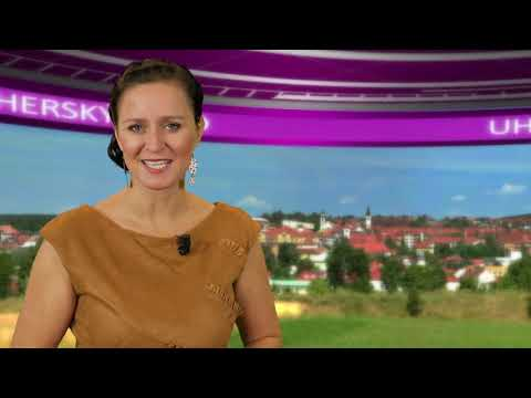 TVS: Uherský Brod 10. 10. 2017