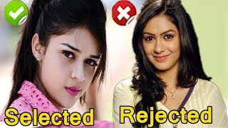5 Actresses Rejected For Ishq Subhan Allah Show's Female Lead   Eisha Singh