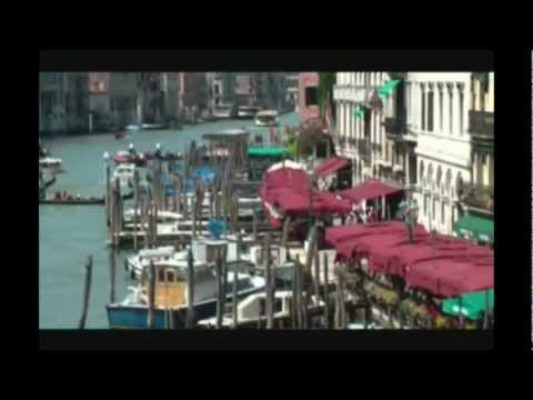 2009 Venetie - Italie