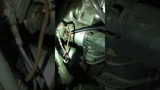 Perodua Myvi 1.3 (M) 2014 save fuel DIY