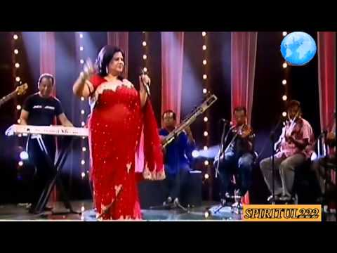 Mera Babu Chail Chabila-Runa Laila[New Version]