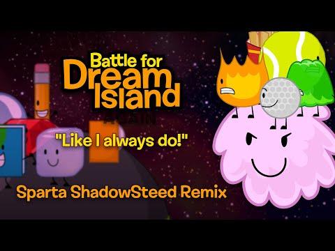 Puffball -