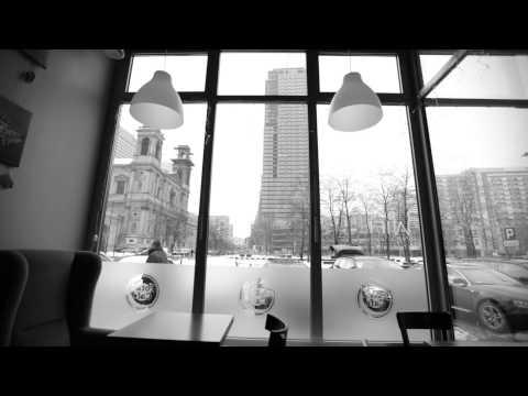 Tubas Składowski - Każdy