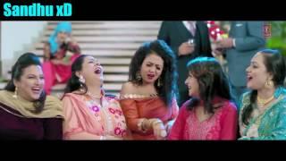 Ring lyrics Video Neha Kakkar.