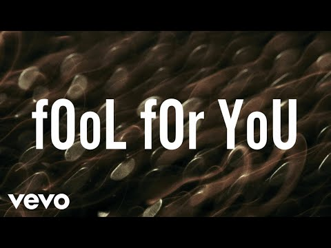 Video ZAYN - fOoL fOr YoU (Lyric Video) download in MP3, 3GP, MP4, WEBM, AVI, FLV January 2017